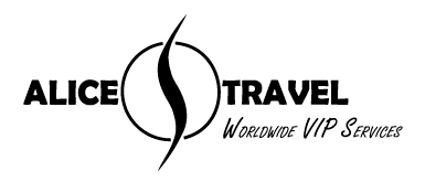 VIP service at airports worldwide